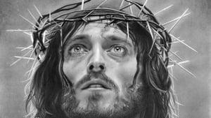 Jesus of Nazareth – Ο Ιησούς από τη Ναζαρέτ