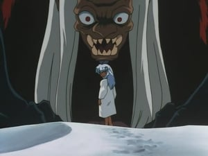 InuYasha: Temporada 1 Episodio 73