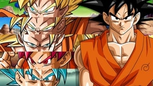 Dragon Ball Super Sezon 1 odcinek 15 Online S01E15