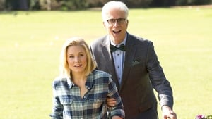 The Good Place S01E01