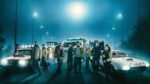 Assistir Série Curfew Online Dublado | Legendado