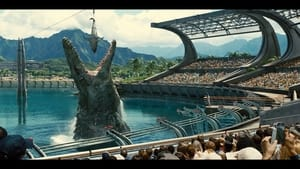 Jurassic World 2015 Film Online