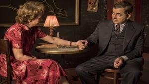 Maigret in Montmartre (2017) online ελληνικοί υπότιτλοι