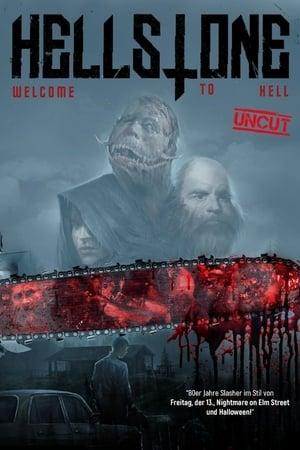 Hellstone (2016)
