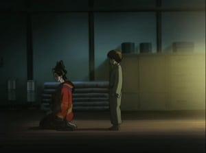 Gintama: 3×45