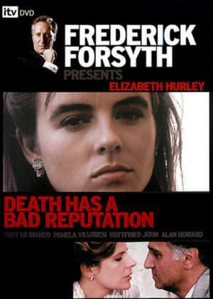 Death Has A Bad Reputation (1990)