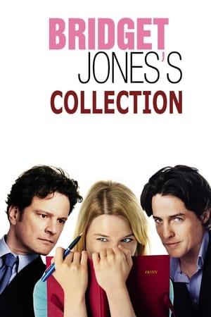Assistir O Diário de Bridget Jones Coleção Online Grátis HD Legendado e Dublado