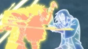 Radiant Temporada 2 Capítulo 19