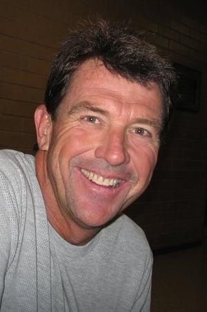 Craig Hosking