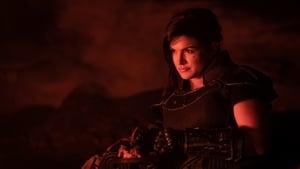 Disney Gallery: The Mandalorian Season 1 Episode 3