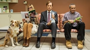 Better Call Saul: 3×5