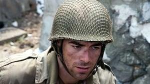 What War May Bring (2010)