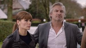 مشاهدة Flikken Maastricht: الموسم 14 الحلقة 12 مترجم أون لاين بجودة عالية