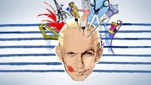 Jean-Paul Gaultier: Freak and Chic (2020)