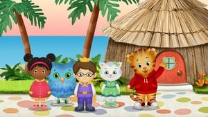 Daniel Tiger's Neighborhood: 5×7
