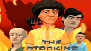 The Stocking (2020)