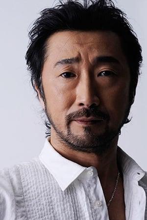 Akio Otsuka isRockwell