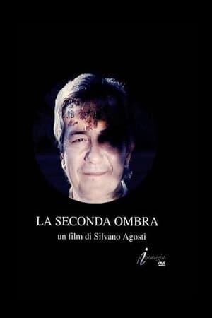 La seconda ombra-Remo Girone
