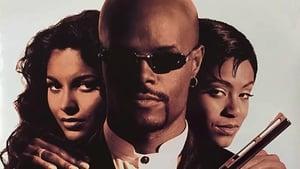 Mister Cool (1994)