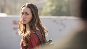 Fear the Walking Dead 1×1