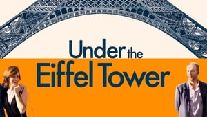 Under the Eiffel Tower [2019]