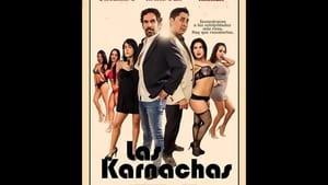 مشاهدة فيلم Las Karnachas مترجم
