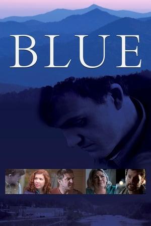Blue-Sean Bridgers