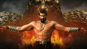 Baahubali 2: The Conclusion 2017 Streaming Altadefinizione