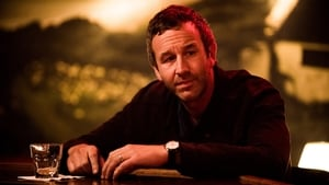 Get Shorty: A Máfia do Cinema: 1×7