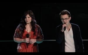 The Voice Season 1 :Episode 5  The Battles (3)