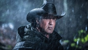 Descargar Rambo: Last Blood en torrent