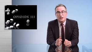 Watch S8E20 - Last Week Tonight with John Oliver Online