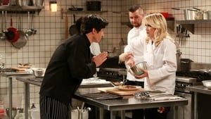 Young & Hungry Sezon 2 odcinek 10 Online S02E10