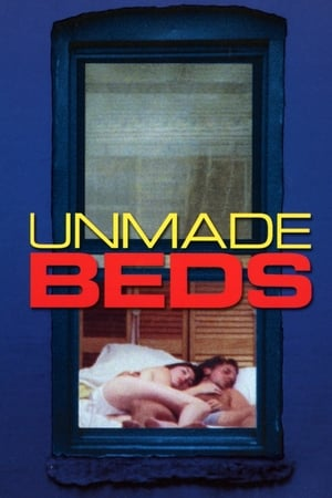Unmade Beds-Azwaad Movie Database