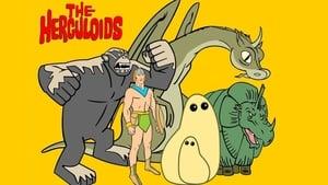 Los Herculoides