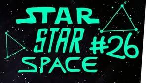 StarStarSpace: 3×3