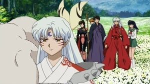 InuYasha: Temporada 2 Episodio 2