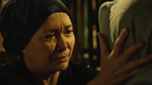 Watch Ambu 2019 Movie Online