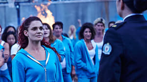 Wentworth - Temporada 3