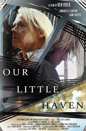 Watch Our Little Haven online