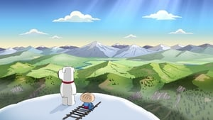 Family Guy 16×11