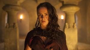 Atlantis Sezon 2 odcinek 1 Online S02E01
