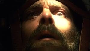 BattleStar Galactica: L'Interrogatoire