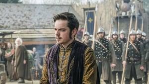 Vikings: Season 5 Episode 20