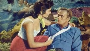ทวงแค้นล้างแดนเถื่อน Backlash (1956)