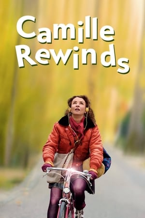 Camille Rewinds-Azwaad Movie Database