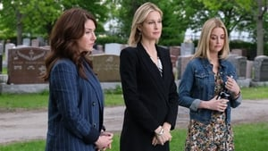 Rule of 3 (2019) Hollywood Full Movie Watch Online Free Download HD