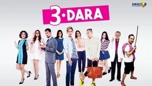 Watch 3 Dara 2 (2018) Online Free