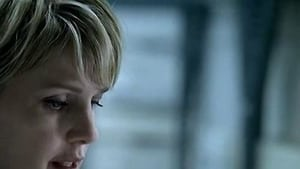 Cold Case: Season 2 Episode 3