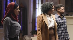 Quantico Season 1 Episode 15